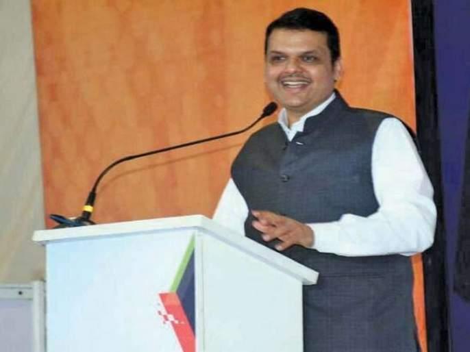 Maharashtra Election 2019: Devendra Fadnavis; Leader of a sensitive mind | Maharashtra Election 2019 : संवेदनशील मनाचा नेता; देवेंद्र फडणवीसांची सह्रदयता दाखवणारे निर्णय!