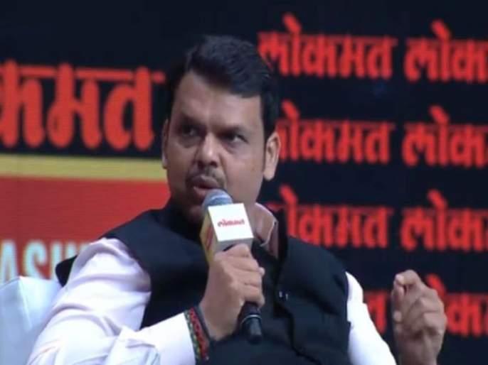 Maharashtra Cabinet expansion 13 mlas will sworn in as minister 8 ministers will lose their post | राज्य मंत्रिमंडळातील 8 जणांना नारळ मिळणार; 13 आमदारांचा शपथविधी होणार