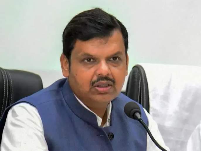 rohit pawar criticises bjp over corona and other various issues   भाजपशासित राज्यांमध्येही कोरोनाचे संकट भीषण; पवारांनी विरोधकांना चांगलंच सुनावलं