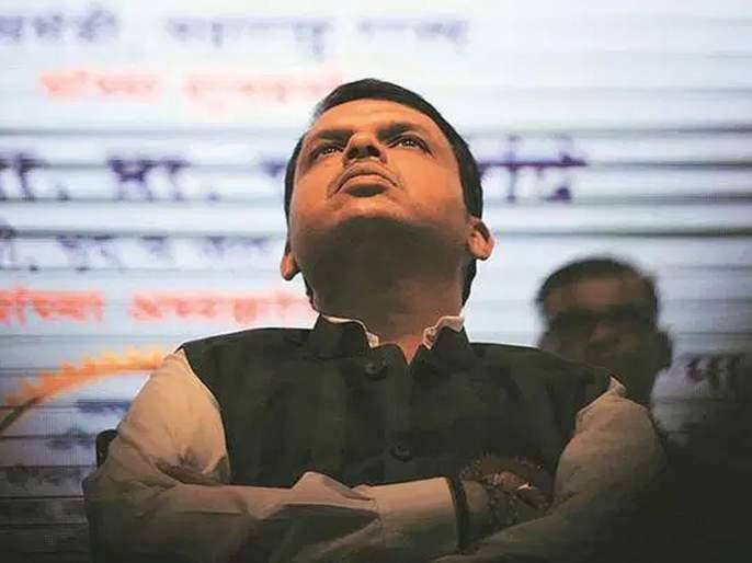 Maharashtra Vidhan Sabha Result BJP begging before independent MLAs to form government says Ghulam Nabi Azad | महाराष्ट्र निवडणूक 2019: 'सत्ता स्थापनेसाठी भाजपा अपक्ष आमदारांसमोर भीक मागतेय'