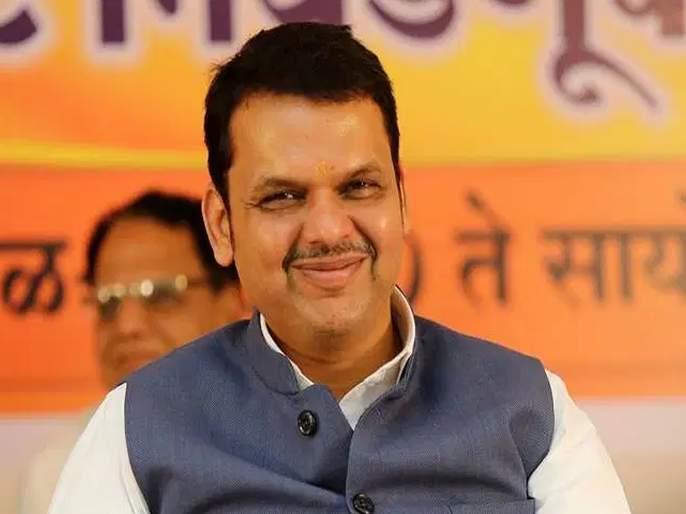 Maharashtra elections 2019 cm devendra fadnavis dominates congress ncp mns in campaign | महाराष्ट्र निवडणूक 2019: ...त्यामुळे देवेंद्र फडणवीस ठरणार महाराष्ट्राचे 'विराट कोहली'!