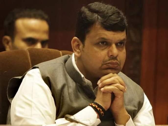 Amol Kolhe Political attack Maharashtra chief minister   'नुसतीच सांगायला छप्पन इंचाची छाती; महाराष्ट्राच्या मुख्यमंत्र्यांना जनतेची वाटते भीती'