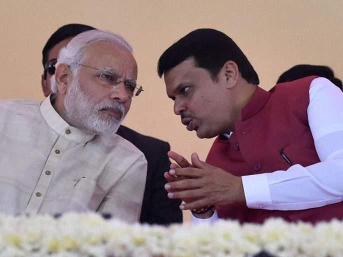 Maratha reservation: Modi-Fadnavis's mistake, OBC leader Haribhau Rathore's allegation | मोदी-फडणवीस सरकारच्या घोडचुकीमुळे मराठा आरक्षण लटकले,हरीभाऊ राठोड यांचा आरोप