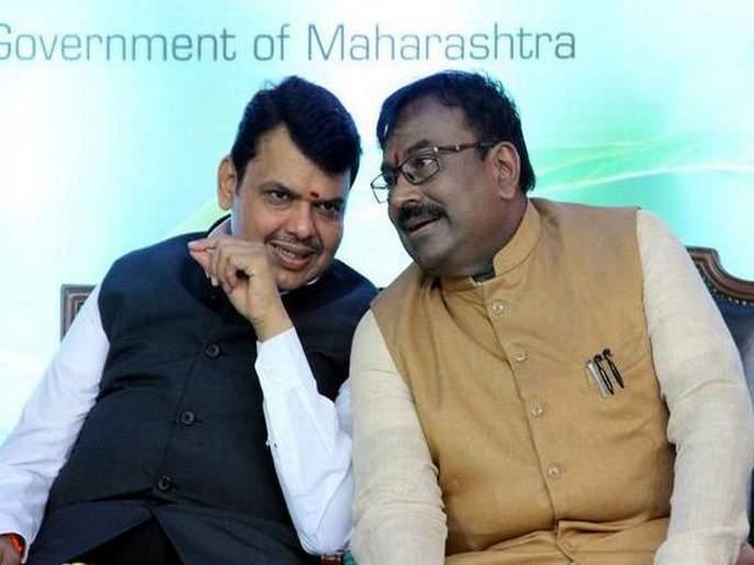 Maharashtra Vidhan Sabha Result shiv sena slams bjp over presidents rule comment | राष्ट्रपती राजवटीची धमकी ही तर मोगलाई; शिवसेनेची भाजपावर जहरी टीका