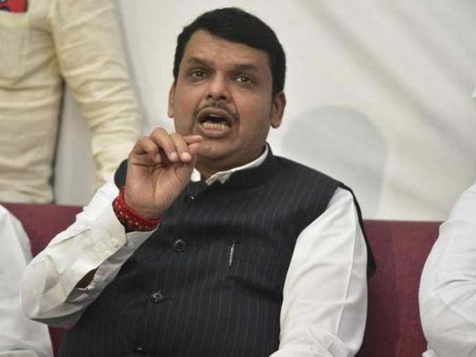 BJP demands payment of lawyers' fees, compensation from ruling party: Kangana Ranaut construction case | वकिलांची फी, नुकसानभरपाई सत्ताधाऱ्यांच्या खिशातून द्या, भाजपची मागणी