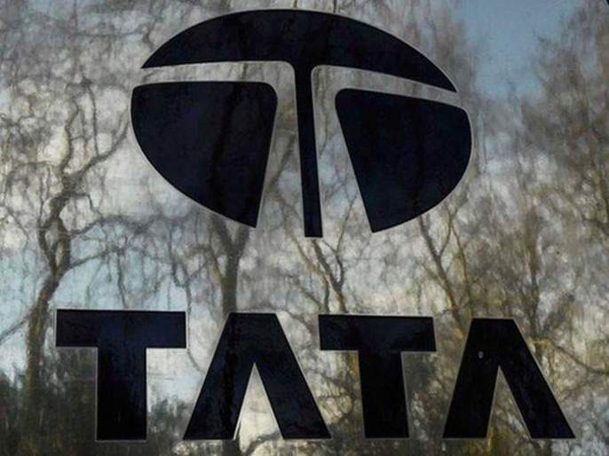 tata Group close to acquire BigBasket for $1.6 billion; negotiation going on   टाटा-रिलायन्समध्ये तीव्र स्पर्धा; अब्जावधी डॉलर मोजून TATA मोठा धमाका करणार