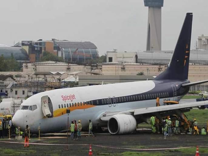 CoronaVirus News: Still questioning domestic airlines; The difficulties of many states | CoronaVirus News: देशांतर्गत विमानसेवेवर अद्याप प्रश्नचिन्ह; अनेक राज्यांच्या अडचणी