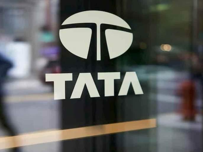 Tata Group prepares for big bang; Will invest money in the Big Basket   टाटा ग्रुप मोठा धमाका करण्याच्या तयारीत; बिग बास्केटवर डोळा ठेवून रिलायन्सवर नेम