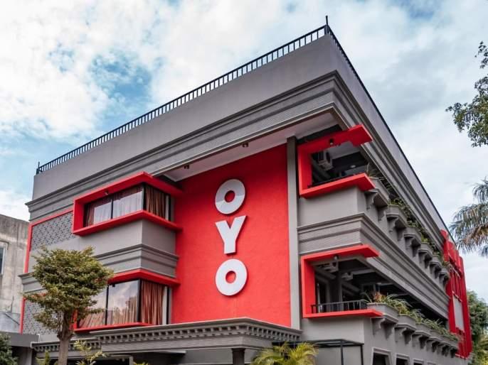 OYO files for bankruptcy under IBC 2016 NCLT Ahmadabad branch | OYO दिवाळखोरीत? हॉटेलसोबतच्या वादावरून कारवाई सुरू करण्याचे आदेश