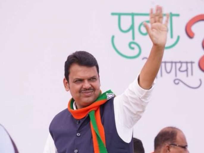 Maharashtra Election 2019 : Insurgents fight triangular in East Vidarbha! | Maharashtra Election 2019 : पूर्व विदर्भामध्ये बंडखोरांमुळे तिरंगी लढती!