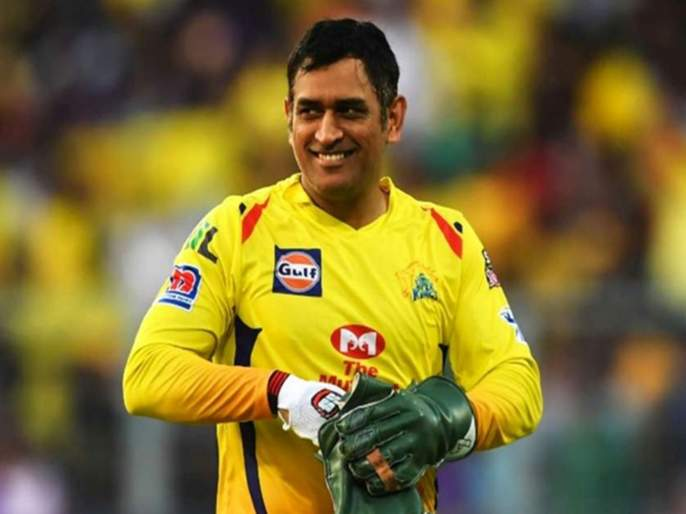 IPL 2020 shardul thakur dismisses manish pandey after getting chance in playing eleven | IPL 2020: ...अन् 'तो' योगायोग जुळलाच नाही; मराठमोळ्या खेळाडूनं सार्थ ठरवला धोनीचा विश्वास