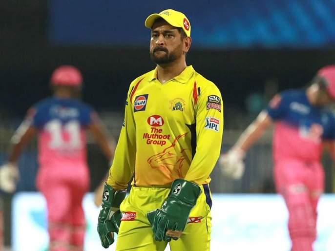 ipl 2020 we Hope Dhoni Will Lead Our Side In Ipl 2020 Says Csk Ceo Kasi Viswanathan | IPL 2020: पुढच्या वर्षी कर्णधार कोण?; धोनीच्या भवितव्यावर स्पष्टच बोलले चेन्नईचे सीईओ