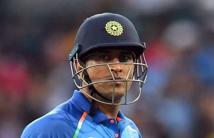 ms Dhoni out of Indian team; Will there be a chance or a direct retirement announcement? | भारताच्या संघातून धोनी बाहेरच; संधी मिळणार की थेट निवृत्तीची घोषणा?