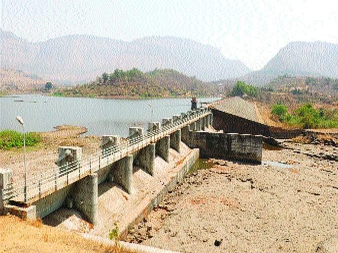 Water supply shut off in Panvel one day a week | पनवेलमध्ये आठवड्यातून एक दिवस पाणीपुरवठा बंद
