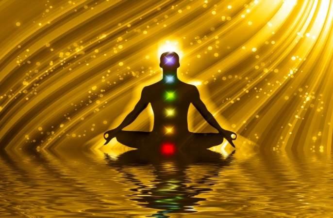 Meditation is the biggest reward given to life! | adhyatmik; ध्यान हे जीवनाला दिलेले सर्वात मोठे बक्षीस !