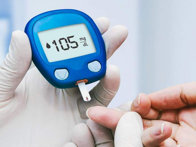 New study says naturally sweet drinks also increases the risk of type 2 diabetes | नैसर्गिक गोड पदार्थांचं सेवन करून Type 2 Diabetes चा धोका वाढतो - रिसर्च