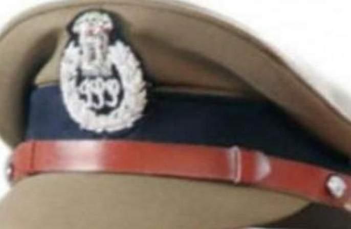 Deputy Inspector General of Police Transfers | पोलीस उपमहानिरीक्षक दर्जाच्या अधिकाऱ्यांच्या बदल्या