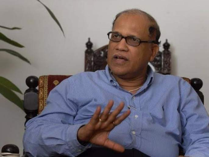 Chief Minister should resolve the dispute - Digambar Kamat | जीवरक्षकांच्या संपावर मुख्यमंत्र्यांनी तोडगा काढावा - दिगंबर कामत
