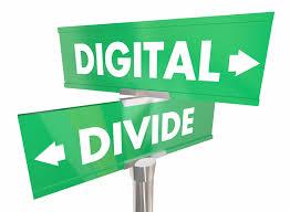 online education - digital divide - in corona time   ऑनलाइन-ऑफलाइन शिकण्या-शिकवण्याची घाई तरुणांची डिजिटल फाळणी करतेय का ?