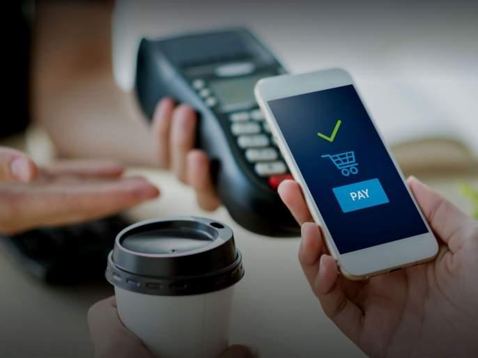 digital payments numbers increased 273 crore transactions through BHIM UPI in March 2021 | Digital Payment ला चालना; मार्च महिन्यात BHIM UPI द्वारे २७३ कोटींचे व्यवहार
