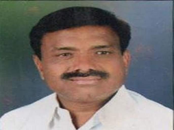 Zilla Parishad member Dilip Wakchaure arrested: money laundering | माजी जिल्हा परिषद सदस्य दिलीप वाकचौरे अटकेत : सुुट्ट्या पैैशाच्या बहाण्याने लूट