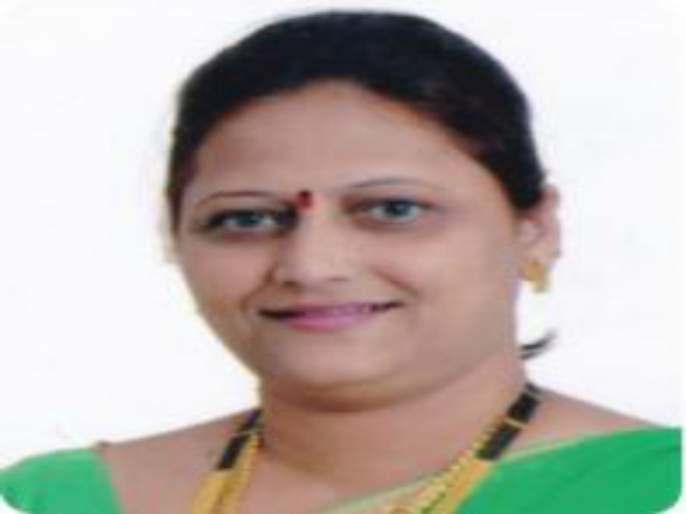 Pune Municipal Corporation fails to handle Kareena's situation | Pune Corona News: पुणे महापालिका काेराेनाची परिस्थिती हाताळण्यात अपयशी