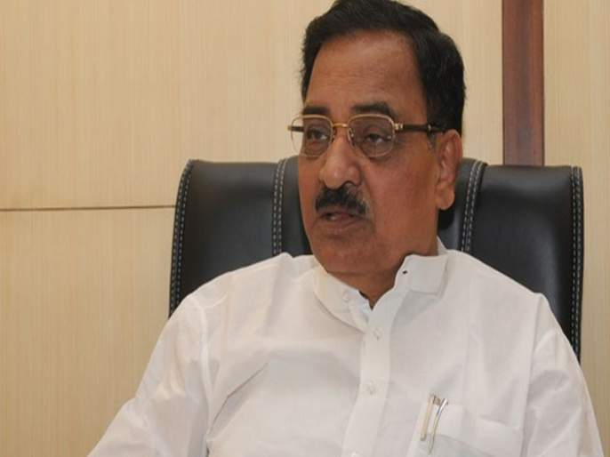 diwakar raote wants to privatise state transport service mns alleges | लालपरी बंद करण्याचा रावतेंचा डाव; मनसेचा गंभीर आरोप