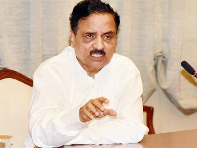 Without Shiv Sena Power cannot be established in the state | शिवसेनेशिवाय राज्यात सत्ताच स्थापन होऊ शकत नाही: दिवाकर रावते