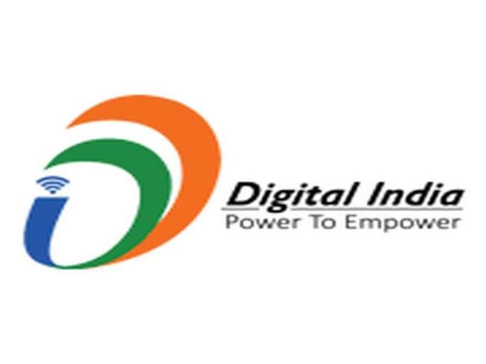 Corona hits Digital India too; 60% decline in April transactions | डिजिटल इंडियालाही कोरोनाचा फटका; एप्रिल महिन्यातील व्यवहारांमध्ये ६० टक्के घट