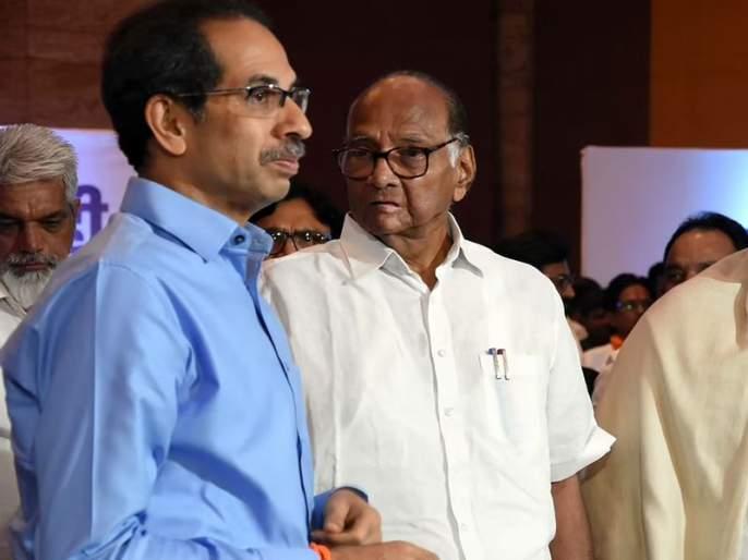 "Mumbai is part of Karnataka, a controversial statement made by Karnataka Deputy Chief Minister Laxman Sawadi | ""मुंबई कर्नाटकाचा भाग, त्यावर आमचाही हक्क; मुंबई प्रदेश केंद्रशासित करण्याची मागणी करणार"""