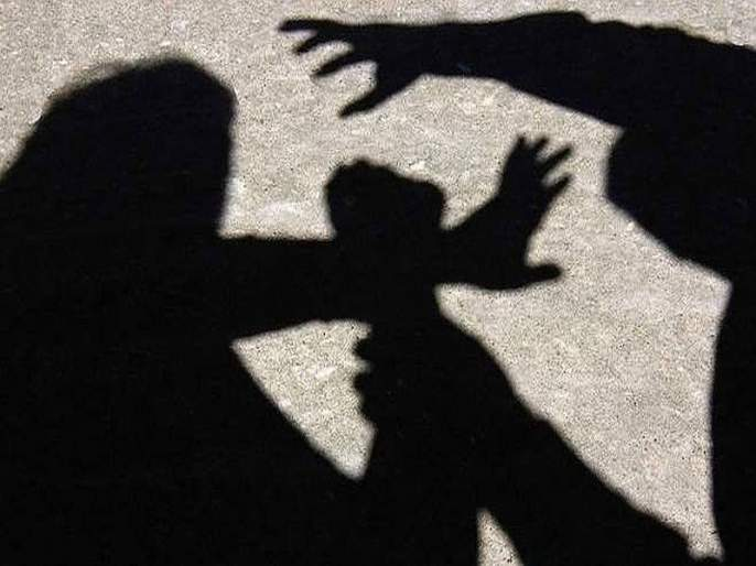 Another girl abducted in Thane | ठाण्यात आणखी एका मुलीचे अपहरण