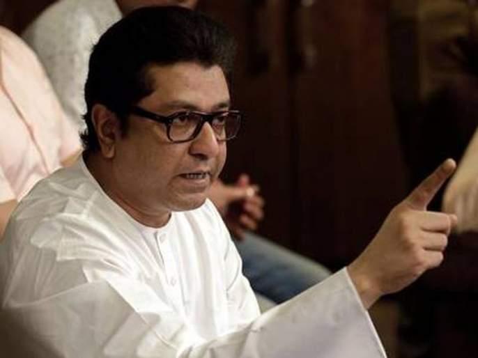MNS leader Amey Khopkar has criticized the Shiv Sena | ९ फेब्रुवारीचा आमचा महाविराट मोर्चा बघितल्यानंतर...; मनसेचा भाजपाला टोला, शिवसेनेला चिमटा