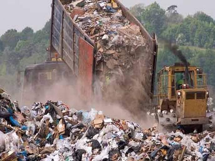 Will Azmi's cycle cross hatch with 'dumping'? mumbai vidhan sabha election | आझमींची सायकल 'डपिंग'चा चढ ओलांडून हॅटट्रिक साधणार ?