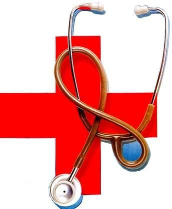 Vacancies in Rural Rural Govt. Of Lasalgaon | लासलगावच्या ग्रामीण रुग्णालयात पदे रिक्त
