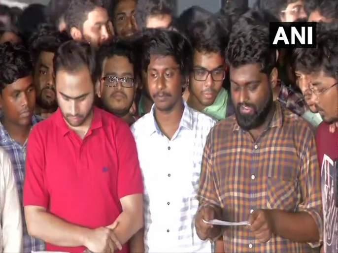 West Bengal doctor's calling off the strike | पश्चिम बंगालमधील डॉक्टरांचा संप अखेर मागे