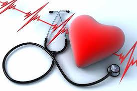 Eight temporary clinics started for the citizens of Kalwa | कळव्यातील नागरिकांसाठी आठ तात्पुरत्या चिकित्सालयांची सुरुवात