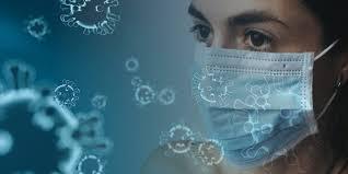 169 corona infected patients found in the district | जिल्ह्यात आढळले १६९ कोरोना बाधित रूग्ण