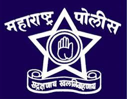 Transfers of Police Officers in Nashik range | नाशिक परिक्षेत्रातील पोलीस अधिका-यांच्या बदल्या