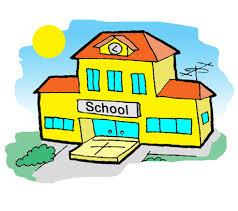 Eligible for school grants that do not exist | अस्तित्वात नसलेली शाळा अनुदानासाठी पात्र