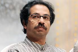 Chief Minister to review district development on 2nd   मुख्यमंत्री ३० रोजी घेणार जिल्हा विकासाचा आढावा
