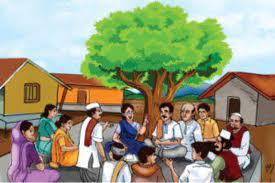 Will the issue of Gram Sevaks in Palghar be raised in the Legislative Council? | पालघरमधील ग्रामसेवकांचा मुद्दा विधान परिषदेत गाजणार?