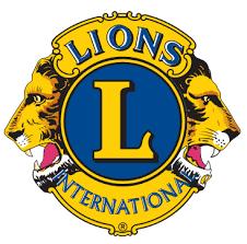 Diabetes test found by Lions Club | लायन्स क्लबतर्फे १८० जणांची मधुमेह तपासणी