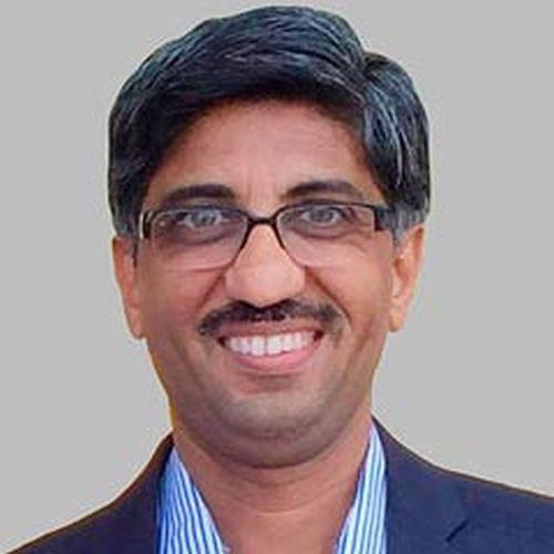 Nagpur University Vice-Chancellor Selection Committee: Karandikar's name fixed | नागपूर विद्यापीठकुलगुरू निवड समितीसाठी करंदीकर यांचे नाव निश्चित