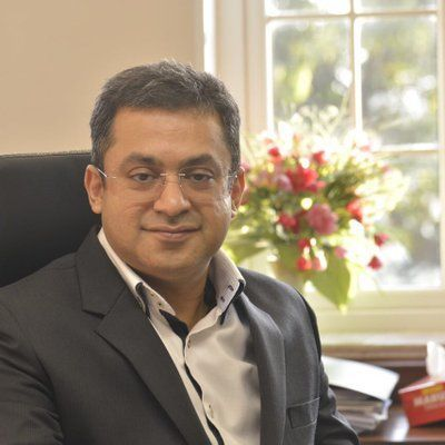 'Halfkin' drug delivery in six months: Sanjay Mukherjee's testimony   'हाफकिन'कडून औषधपुरवठा सहा महिन्यात सुरळीत : संजय मुखर्जी यांची ग्वाही