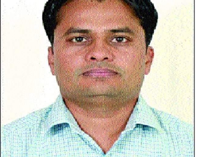 People's psyche cures half the sickness   लोकांची मानसिकता निम्मे आजार बरे करते -- डॉ. ज्ञानेश्वर हिरास