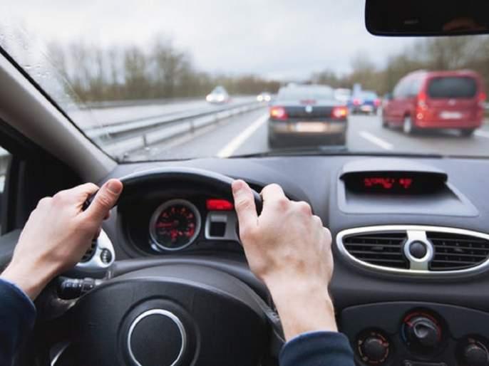 driving license and certificate of registration made online these services can be availed without going to rto | भारीच! ड्रायव्हिंग लायसन्स, RC साठी RTO कडे जाण्याची नाही गरज; घरबसल्या ऑनलाईन मिळणार 'या' 18 सुविधा