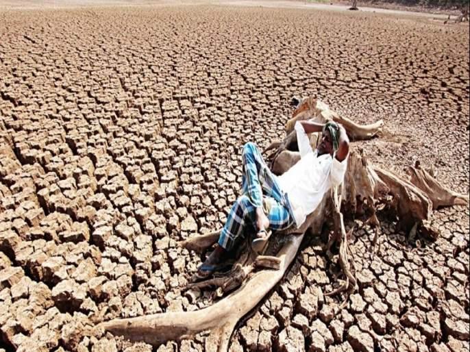 Celebration is must ! Do not celebrate Thirty First as a drought? Read Drought-hit farmers a letter to Aditya Thackeray... | सेलिब्रेशेन हवेच ! दुष्काळ म्हणून काय थर्टी फर्स्ट साजरा नाही करायचा ?; वाचा दुष्काळग्रस्त शेतकऱ्याचे आदित्य ठाकरेंना पत्र...