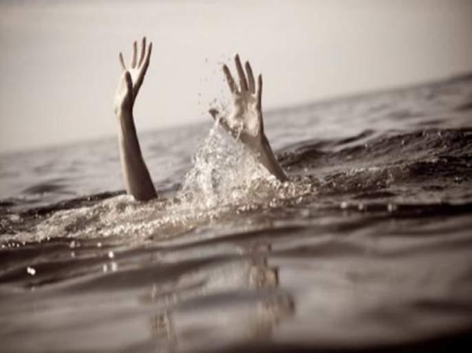 Death by drowing in farmlake during playing; Unfortunate incident in Indapur taluka | बहीण भावंडांचा खेळताना शेततळ्यात बुडुन मृत्यू; इंदापूर तालुक्यातील दुर्दैवी घटना