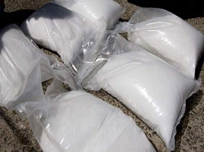 drugs Seized worth of 1.75 lakh rupees in Calangute | कळंगुट परिसरात नायजेरियन नागरिकाकडून पावणेदोन लाखांचे अंमली पदार्थ जप्त