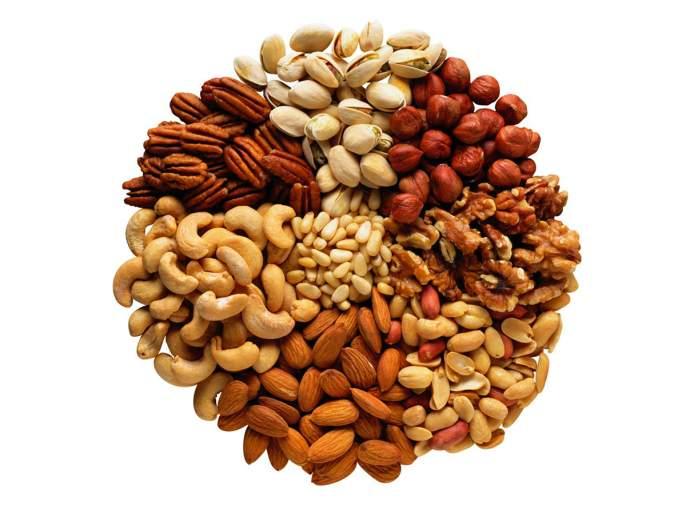 Dried fruit prices rise | सुका मेव्याच्या किमतीत वाढ